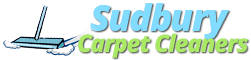 Sudbury Carpet Cleaners